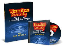 Tinnitus-Remedy